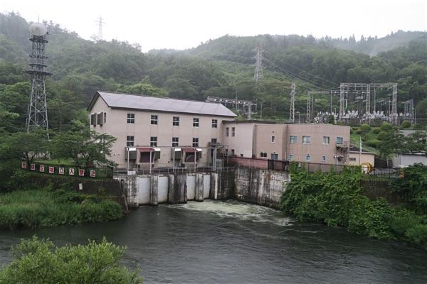 JPOWER 東和電力所