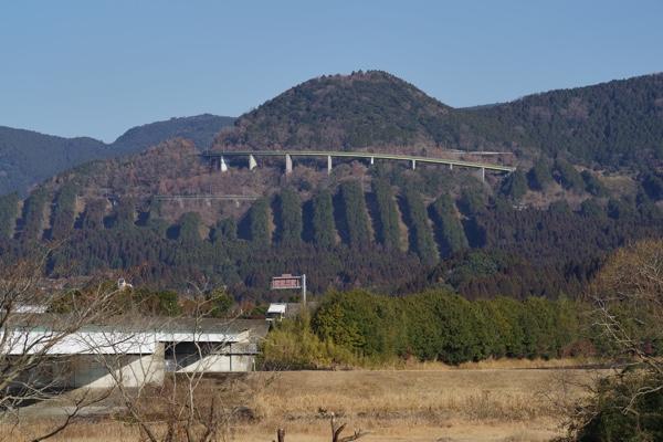 えびのループ橋
